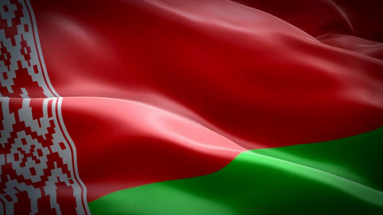 Поздравления с днем рождения на белорусском языке || Тосты на белорусском языке